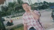 Andy Syam Panaungi