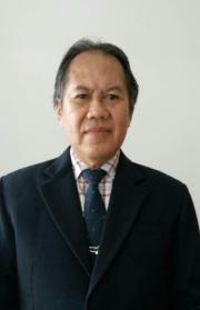 Drs. Adji Darmanto S