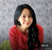 Maria Dewi