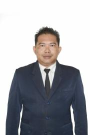 Gusti Bali best
