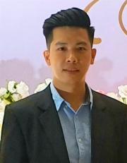 Andre Tjhia