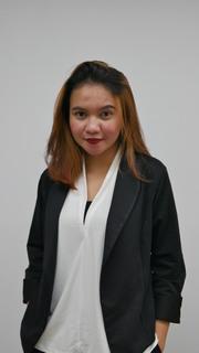 Gisela Tridewi