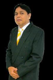 Zainil Hafiz