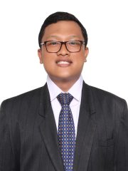 Allief Kurnianto