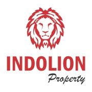 INDOLION PROPERTY