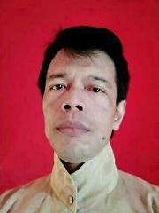 Gito Haryanto