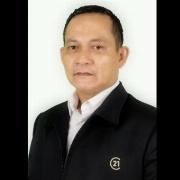Ferdy Silalahi