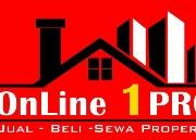 Nurul Online 1 Properti