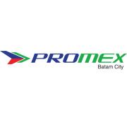 Putri Promex