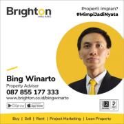 Bing Winarto
