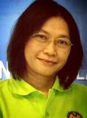 Indra Asih