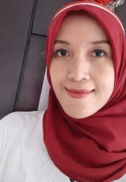 Anita Ishak