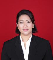 Eva Tasha
