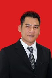 Heryanto Han