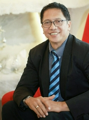 Arthur A Tumengkol