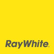 Ray White Harapan Indah Boulevard