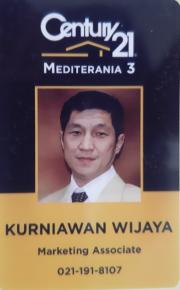 Kurniawan Wijaya