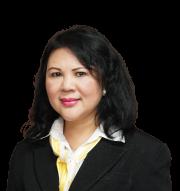 Lucy Sumarni
