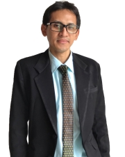Hilman Pradana