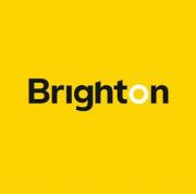 Steve brighton