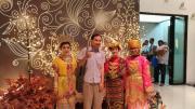 Oliver MAZ23 Bandung