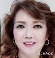 Agnes Lily