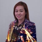 Sarah Tozarah