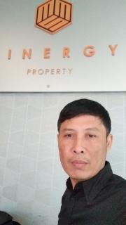 Sriyanto Sinergy