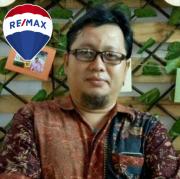 Aldo RemaxHarapanIndah
