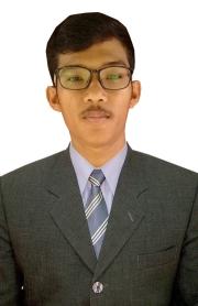 Muhamad Nur