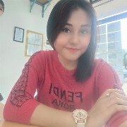 Anie Tan