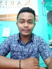 Ade Abdulrahman