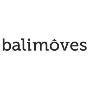 Balimoves Property