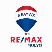 Hoolist ReMax Mulyo