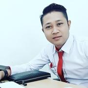 Alim Nasiruddin