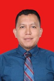Hendra Hidayat