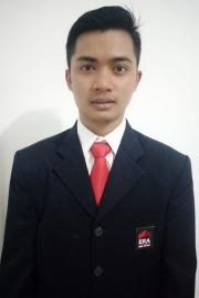 Sandi Maulana