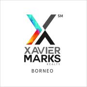 XavierMarks Borneo