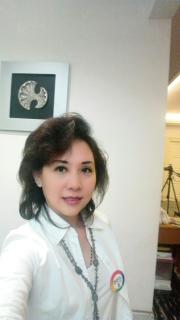 Catharina Handaya