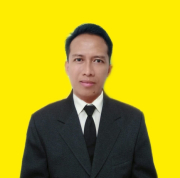 Arland Hudha