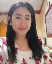 Chi Tien BRIGHTON ULTIMATE