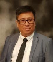 Hermanto Nawawi