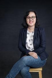 Ilana Aninditya