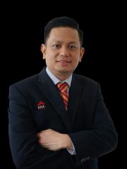 Edy Sanjaya