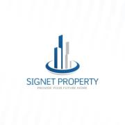 signet property
