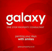 Galaxy Property