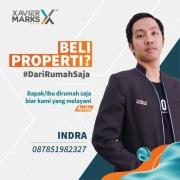Indra Handianto