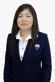 Siau Ling