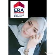 EMI Erasky