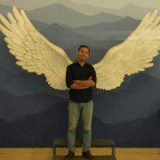 Andri Ansyah